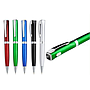LED Torchlight Ballpoint Pen