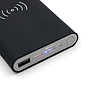Qi Wireless Powerbank 10000Mah