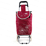 Market/Shopping/Grocery Trolley Bag