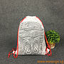 Non Woven Drawstring Backpack