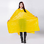 Adult Poncho Raincoats